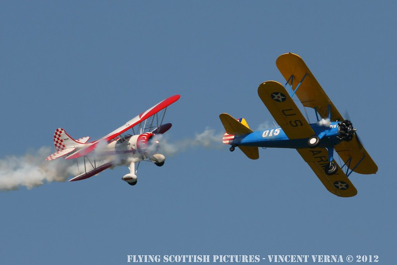 Meeting 2012 by Flying Scottish 10254027306_c724395f37_c