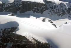 Pure-ski-company-helicopter-service-Groenland-heliskiing-051