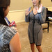 Ashley Bornancin & Marlee Matlin - IMG_6312