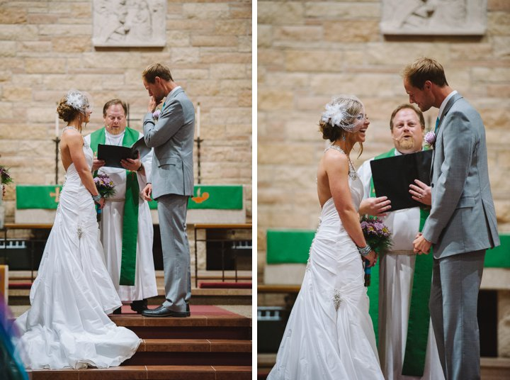 MarkowWedding_0447
