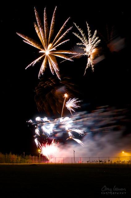 Fireworks 2013 80
