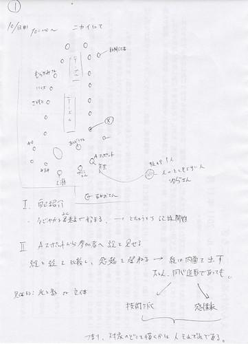 釜芸絵画第1回No10131013