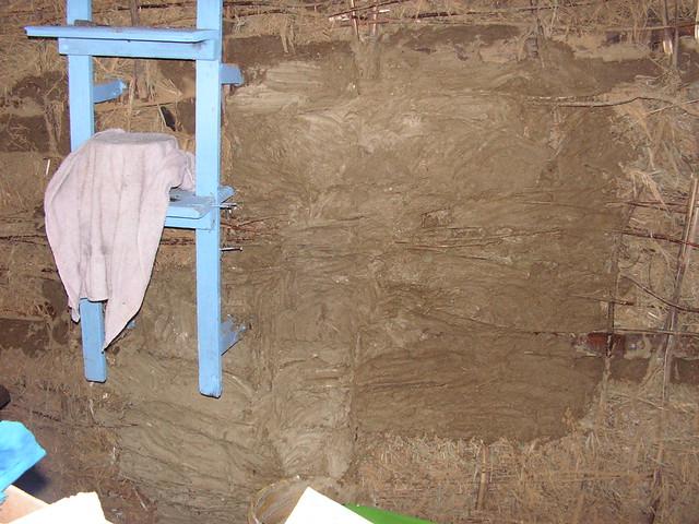 Base Coat Plaster : Base coat interior plaster flickr photo sharing
