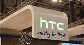First quarterly loss in HTC history-confirmed
