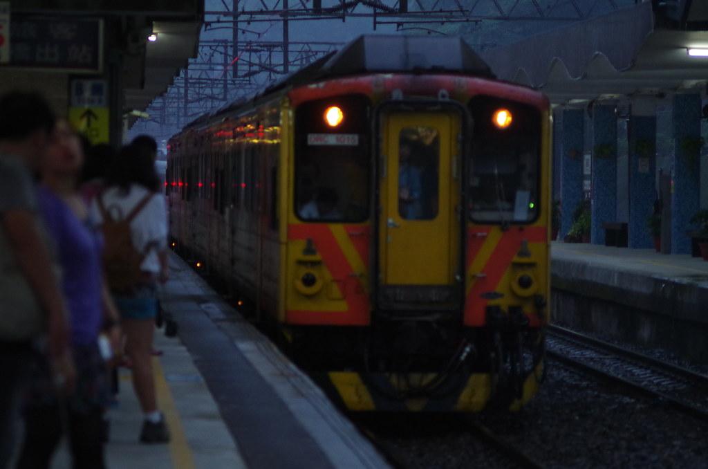 IMGP5228