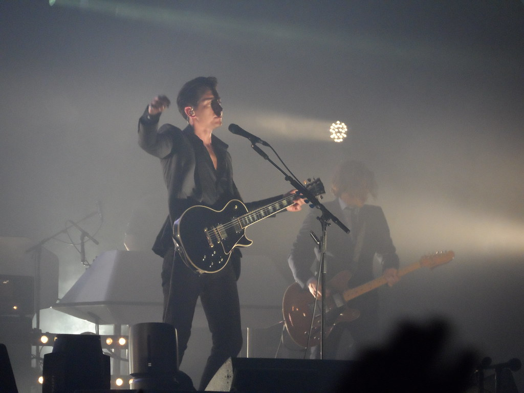 the most interesting flickr photos of alex turner picssr