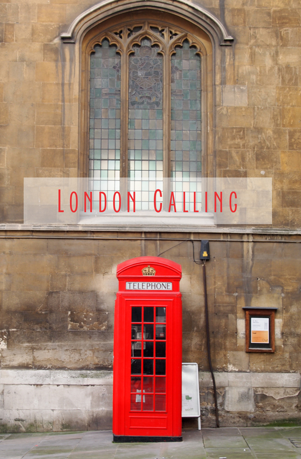 London_5