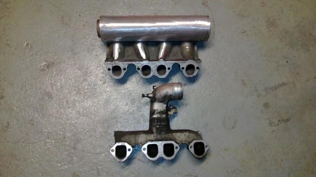 LimboMUrmeli: Maailmanlopun Vehkeet VW, Nissan.. - Sivu 6 10736643014_fef58b64bd_z