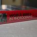48 - Book - World War II In Photographs