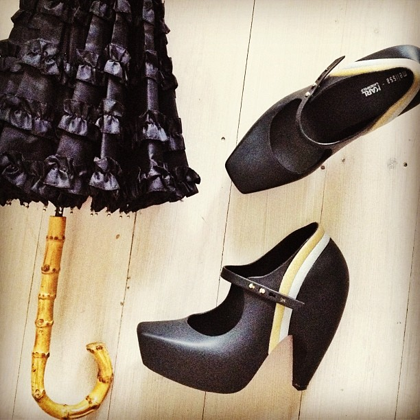 melissa-shoes-ginga