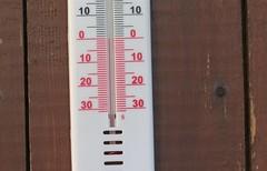 ruler(0.0), measuring instrument(1.0),