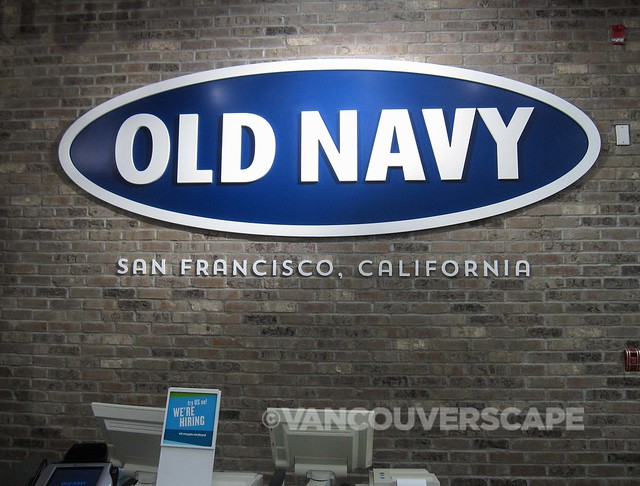 Old Navy Vancouver Shopping Preview-11
