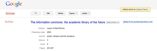 Google Scholar Citations - Mozilla Firefox 20112013 104407 AM