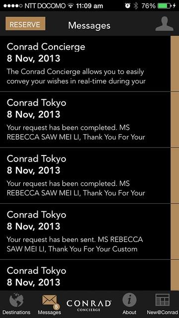 conrad app - rebecca saw blog (11)