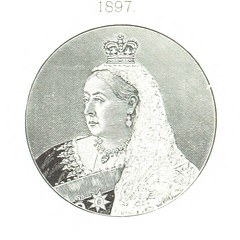 Image taken from page 67 of 'The Diamond Jubilee in Cheshire. A descriptive account of how the sixtieth year of the glorious reign of Her Most Gracious Majesty Queen Victoria, Empress of India, was celebrated in the County of Chester ... With numerous ill