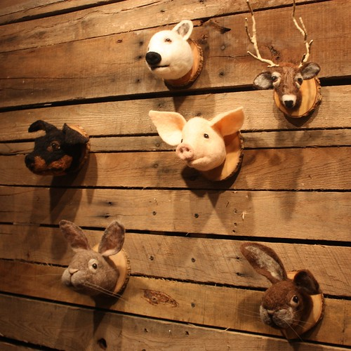 felt-factory-taxidermy