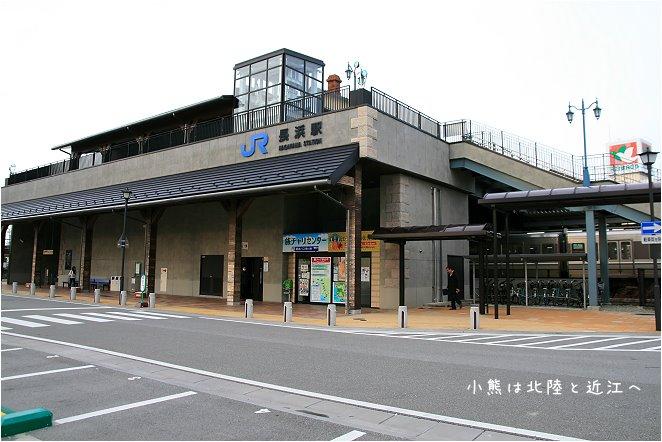 琵琶湖-01