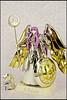 [Imagens] Saint Cloth Myth - Athena Kamui 11409208206_bedee502a7_t