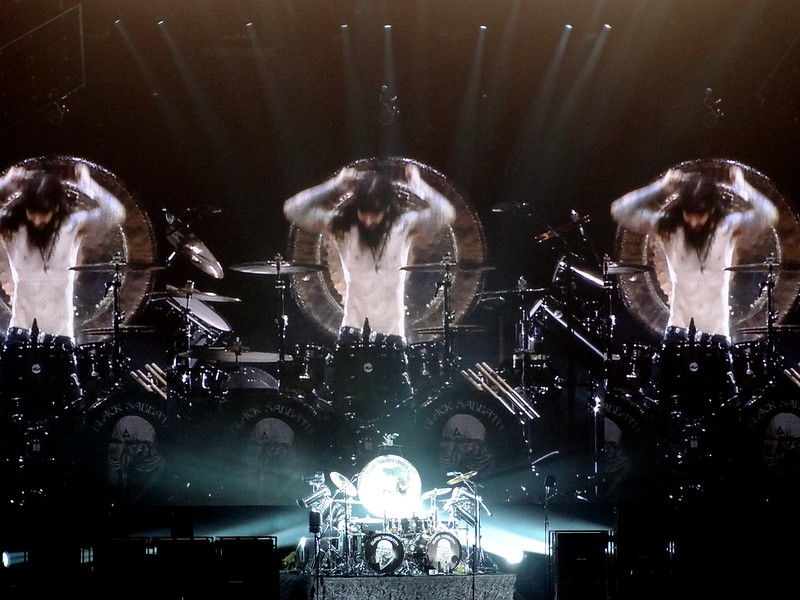 drum roll.