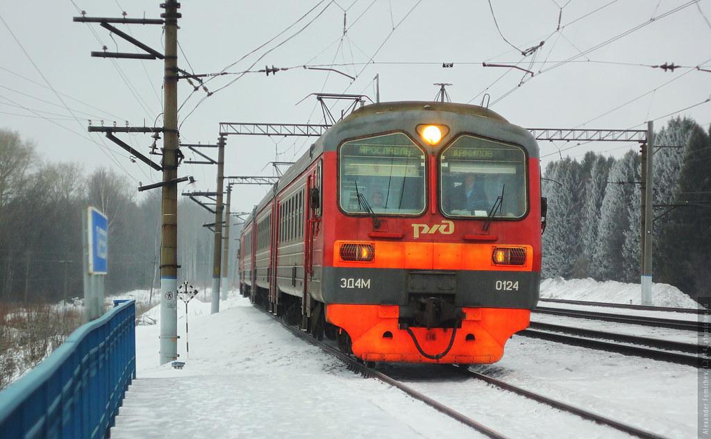 ED4M-0124