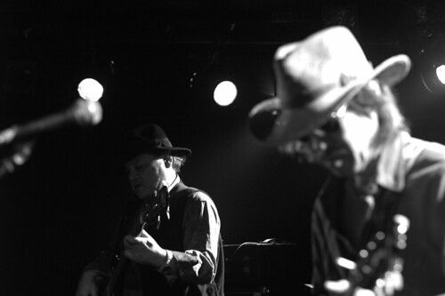 GREAM live at Adm, Tokyo, 05 Jan 2013. 149