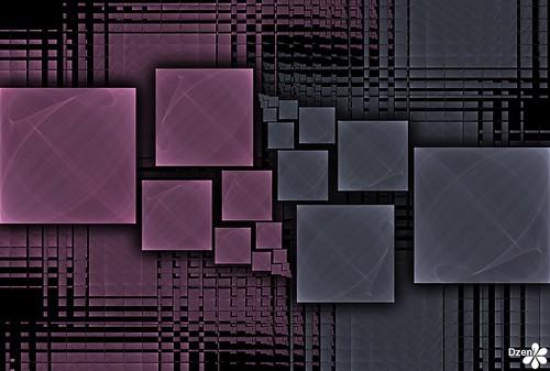 Twice Squared