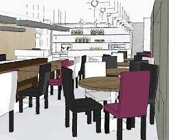 1_alterespaces_design_restaurant_maitrisedouvrage_hautacam