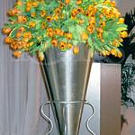 event-florals-7
