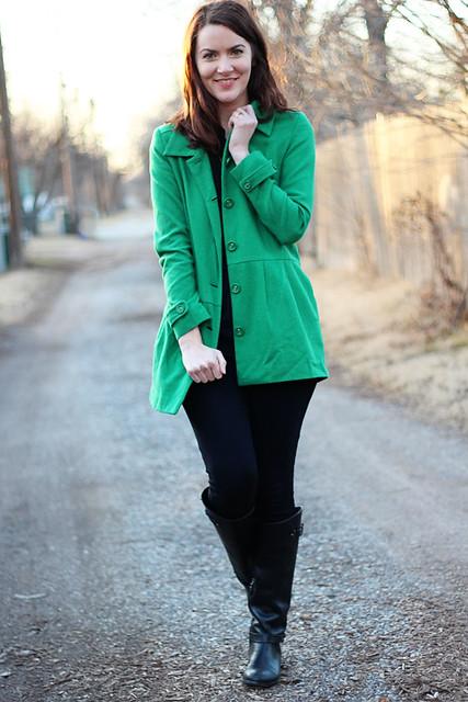 green-coat3