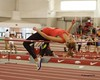 University of Arkansas High School Invitational Track and Field