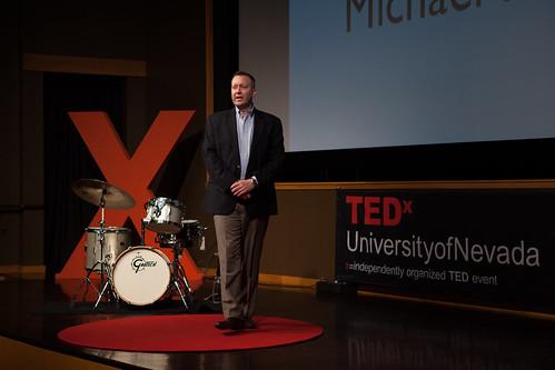 TEDx_UniversityofNevada_©kdjones_(77_of_137)