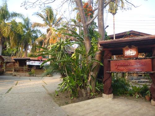 Th-Um Phang -Ville-Phudoi Campsite (5)