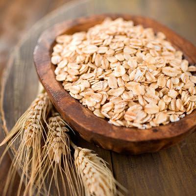 oats-400x400
