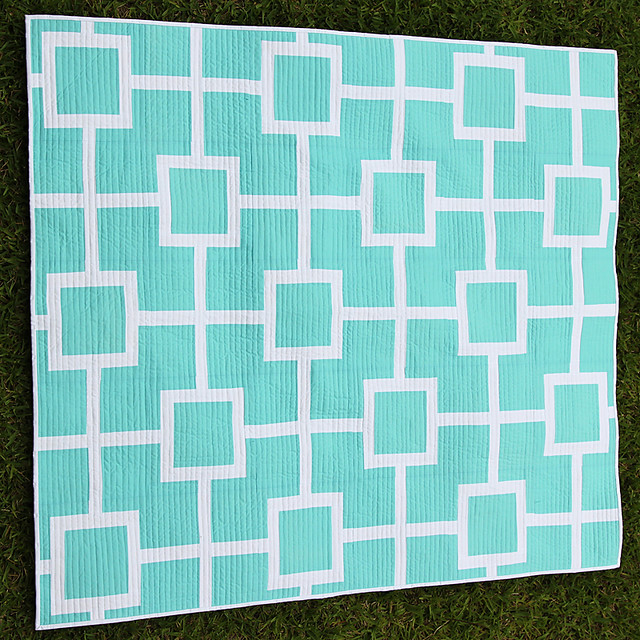 LatticeLoveQuilt10