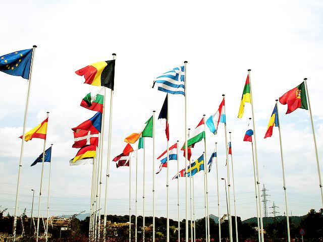 不再是過客──台大國際生與國際化策略