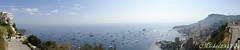 2011-09-23 Monaco Yacht Show  50