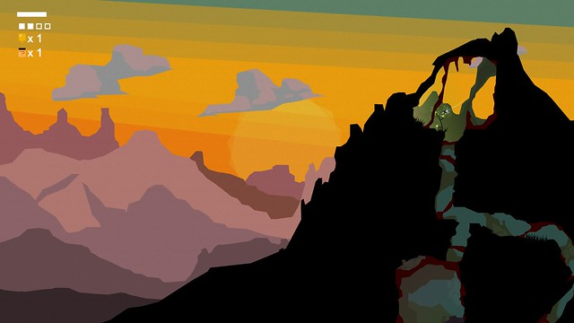 forma.8 on PS4 and PS Vita