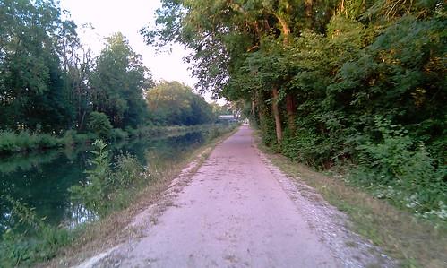 Voie Verte Canal Colmar_2010-06-30-029