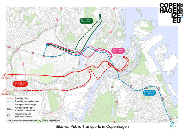 TIME bike vs.bus - Map 2 - copie copie