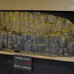 Ravens Rock-Craig Y Cigfran