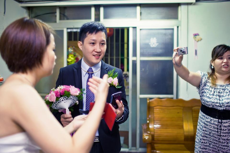婚禮紀錄-58.jpg