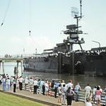 USS Texas (BB-35)