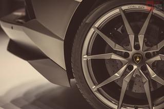 Geneva-2014-Lamborghini-20