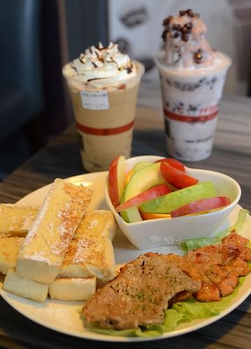 咖啡+咖啡家_015.jpg