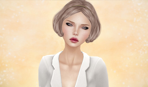 Romy Europa Glam Affair New**