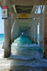 Gold Coast _D805122
