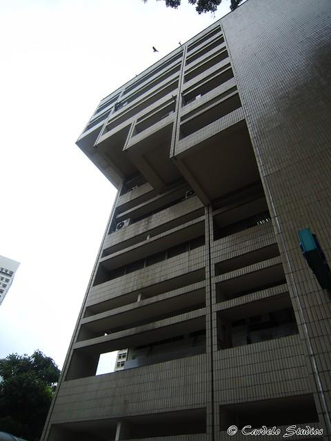 Bukit Merah Town Centre 03