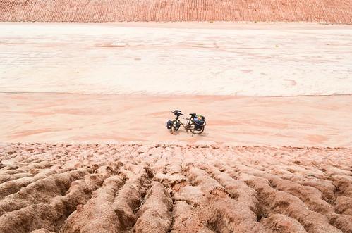 Day460-vélo-140206