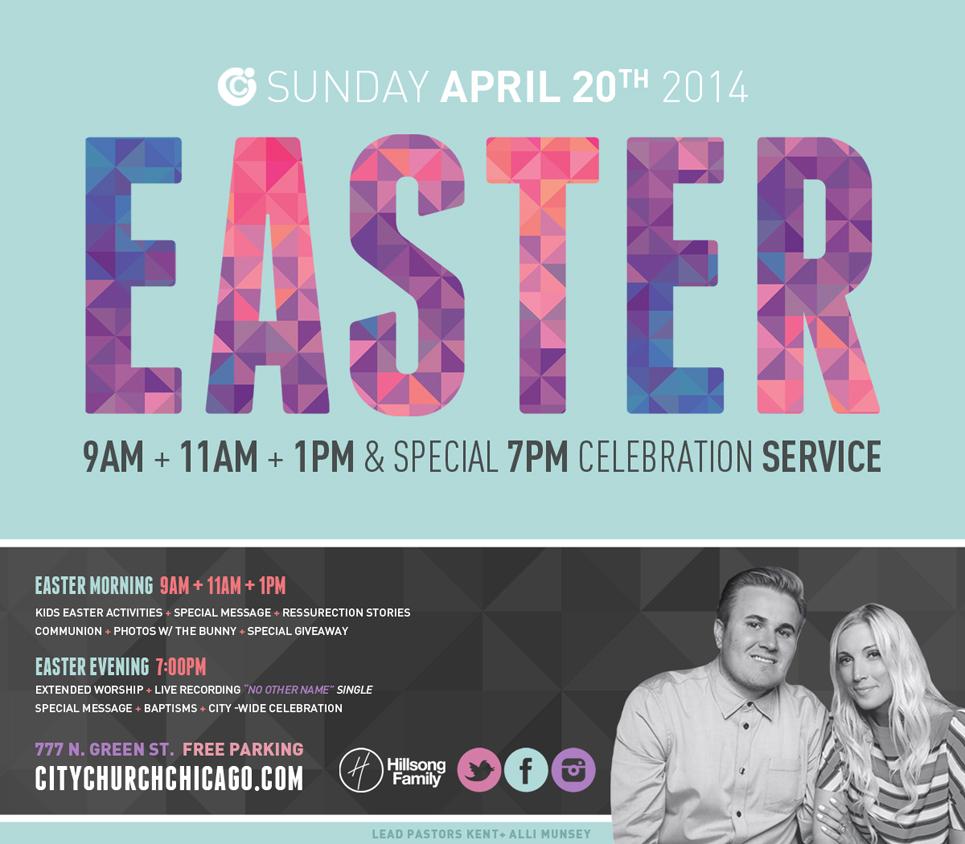 Easter Eventbrite Banner smaller