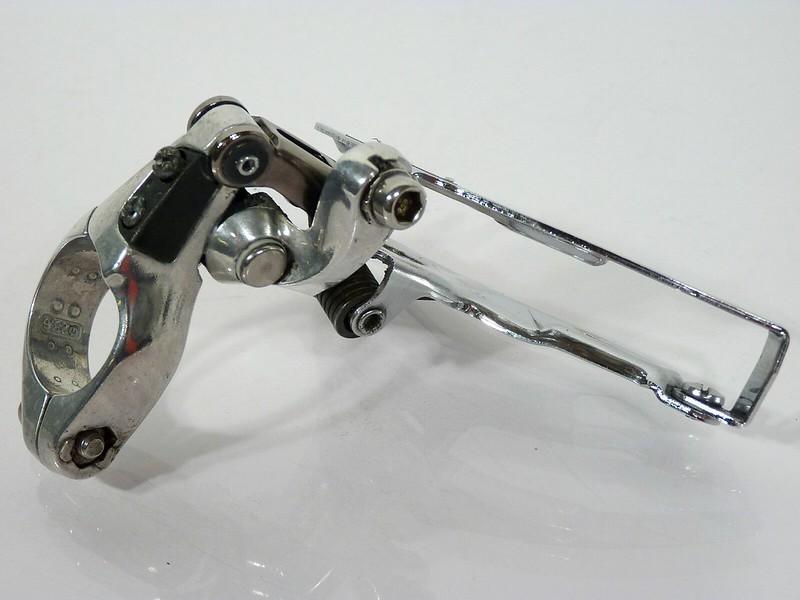 Shimano STX FD-MC32 TP 28,6mm 66-69°_02